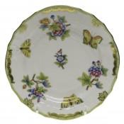 Bread & Butter/Side Plate, 16.5cm - Original