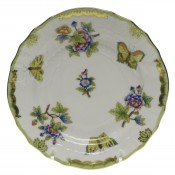 Dessert/Salad Plate, 19.5cm