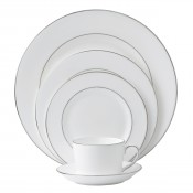 5 Piece Place Setting - Imperial