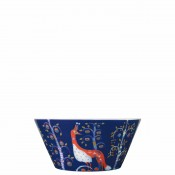 Soup/Pasta Bowl, 15cm, 600ml - Blue
