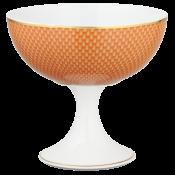 Ice Cream Cup