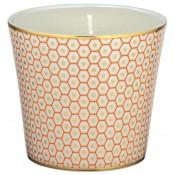Candle Pot