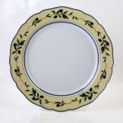 Large Dinner Plate