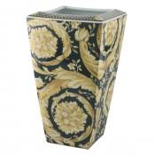 Vase, 32 cm