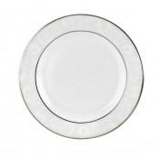 Butter Plate, 15 cm