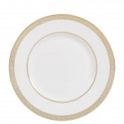 Accent Plate, 22.5cm