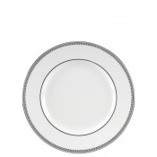 Bread & Butter/Side Plate, 15cm