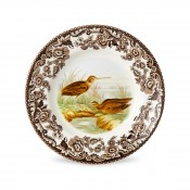 Bread & Butter/Side Plate, 15cm - Snipe