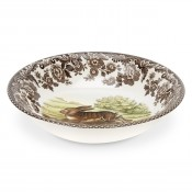 Cereal Bowl, 15cm - Rabbit