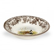 Ascot Cereal Bowl, 21cm