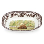 Open Vegetable Dish, 24cm - Snipe
