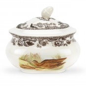 Covered Sugar Bowl, 475ml