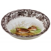 Pie Dish, 25.5 cm