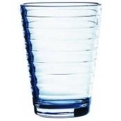 Clear Tumbler, 11 cm
