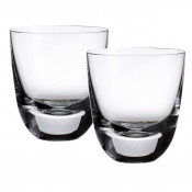 Set/2 Cocktail Tumblers