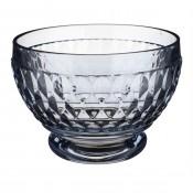 Blue Individual Bowl, 11.5cm, 430ml