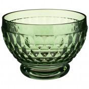 Green Individual Bowl, 11.5cm, 430ml