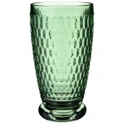 Green Highball, 16 cm, 400ml