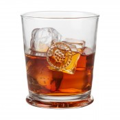 Double Old Fashioned Glass, 12cm, 385ml