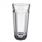 Highball, 15cm, 310ml