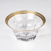 Finger Bowl, 13 cm