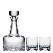 3-Piece Barware Set