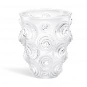 Small Spirales Vase