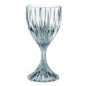 Wine Goblet, 17cm, 280ml