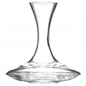 Ultra Decanter, 22.5cm; 1.2L