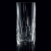 Highball/Long Drink Glass, 15cm, 360ml