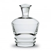 Whiskey Decanter, 21cm, 750ml