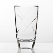 Vase, 23.5 cm