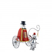 Ringleader - Call Bell, 16cm - Limited Edition of 999