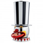 Candyman - Candy Dispenser, 33cm - Limited Edition of 999