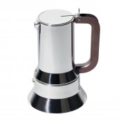 Large Sapper Espresso Coffee Maker