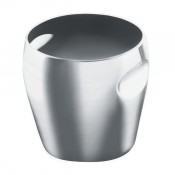 Ice Bucket, Satin