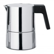 Pina Espresso Coffee Maker (3 Cups)