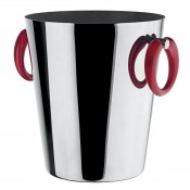 Pop Wine Cooler, Red