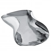 Marli Basket (Mirror Polished), 24 cm