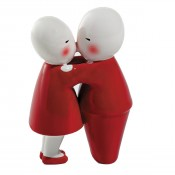 I Valentini Figurine