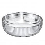 Round Basket 23 cm