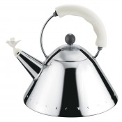 Kettle, Super White