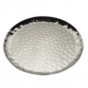 Joy No.3 Round Tray