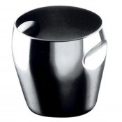 Ice Bucket, Polished