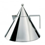 Il Conico Kettle
