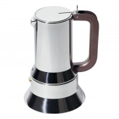 Small Sapper Espresso Maker