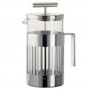 Small Press Coffee Maker