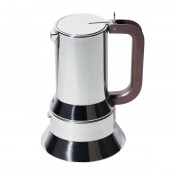 Medium Sapper Espresso Coffee Maker