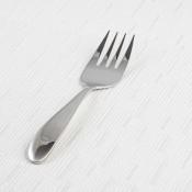 Serving Fork, 24cm
