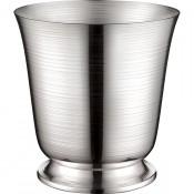 Spin - Champagne Cooler, 23cm, 5L